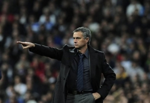 calcio,sport,real madrid,valencia,mourinho,real madrid valencia,benzema,ramos,ronaldo,gol,liga,champions,